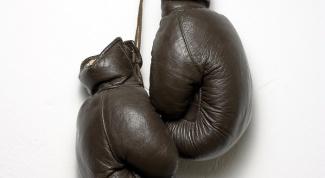 How to start doing kickboxing