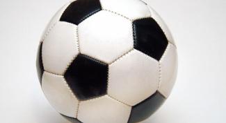 На каких стадионах пройдут матчи Евро 2012