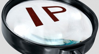 Как по IP-адресу узнать сайт