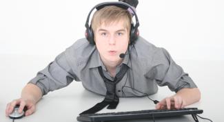 Как быстрее освоить компьютер