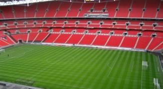 Как поехать на Евро 2012 в Польшу