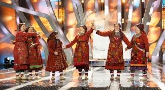 Как посмотреть прямую трансляцию Евровидения 2012