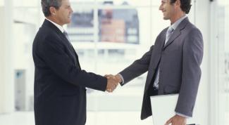 Как внести в уставный капитал недвижимое имущество