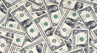 Как вернуть потерянные деньги