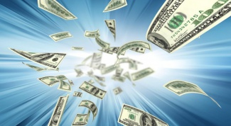 How to quickly earn money in online without investment
