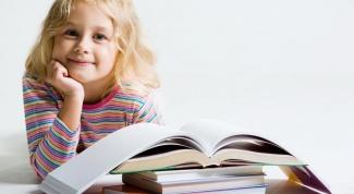 Как объяснить падежи ребенку
