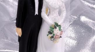 Как начать свадебный бизнес