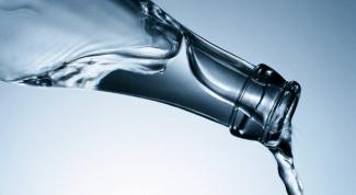 Как хранить запасы воды на даче