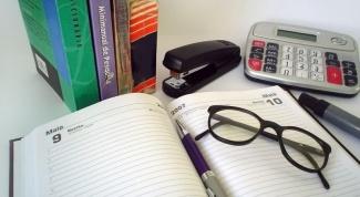 Как написать диплом за неделю