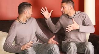 Что такое социальные конфликты