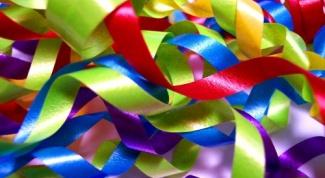 Как подарить ребенку праздник 1 июня