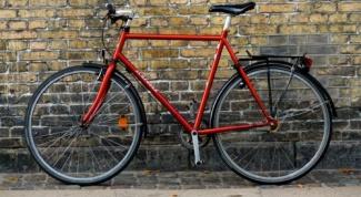 Как недорого купить хороший велосипед