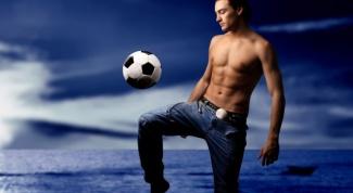 Где и когда проходит Евро 2012