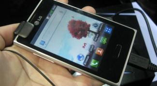 Как перекачать с телефона фото