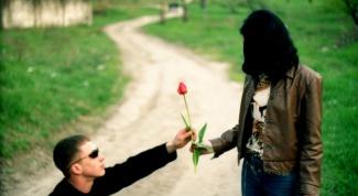 Как отвадить жену от любовника