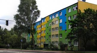 Как отказаться от жилья
