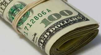 Как побыстрее выплатить кредит в 2017 году