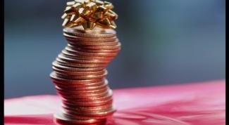 Как можно потратить материнский капитал в 2017 году