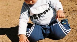 Как отучить писаться ребенка