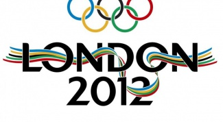 Как узнать расписание событий летней Олимпиады в Лондоне