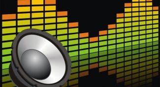 Как скачать программы для обработки музыки