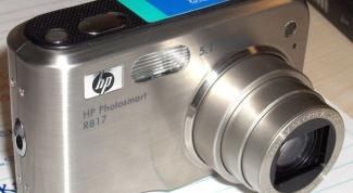 Как установить драйвер HP Photosmart