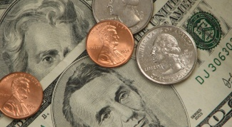 Как узнать курс доллара сегодня