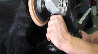 Как сделать покраску автомобиля своими руками