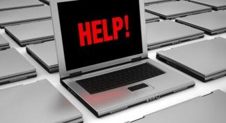 Как скачать драйвера HP для Windows 7