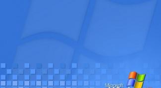 Как установить Windows xp для ноутбука