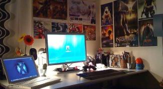 Как записывать фильмы на компьютер