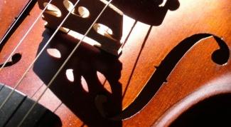 Как приучить ребенка к музыке