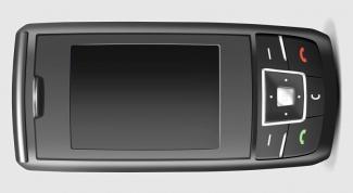 Как установить flash player для телефона
