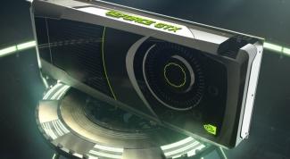 Как установить драйвера Nvidia для видеокарты
