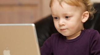 Чем занимается центр развития ребенка
