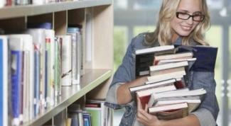 Что такое второе высшее образование