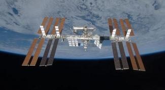 Как посмотреть на Землю со спутника в реальном времени