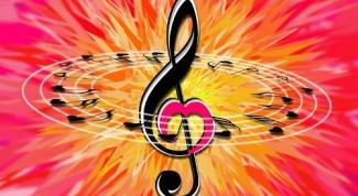 Как скачать музыку бесплатно на мобильный