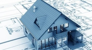 Как правильно вести учет в строительстве