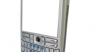 Как найти на Nokia 5530 игры