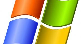 Что делать, если Windows не запускается