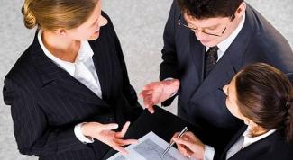 Как просчитать конкурентоспособность на предприятии