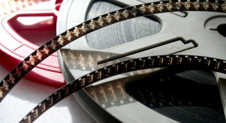 Where you can watch videos and movies online for free