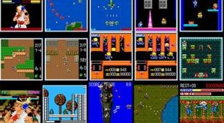 Где скачать интересные игры для телефона Nokia