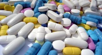 Из чего делаются препараты для похудения
