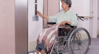 How to collect the help for nursing homes