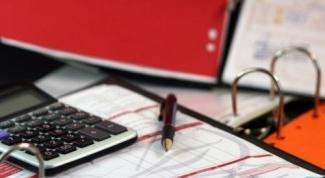 Как платят налоги предприниматели