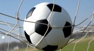 Как посмотреть прямые трансляции матчей онлайн