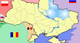 Как купить авто б/у в Украине