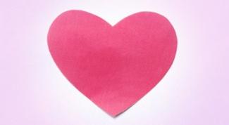 Как писать стихи о любви